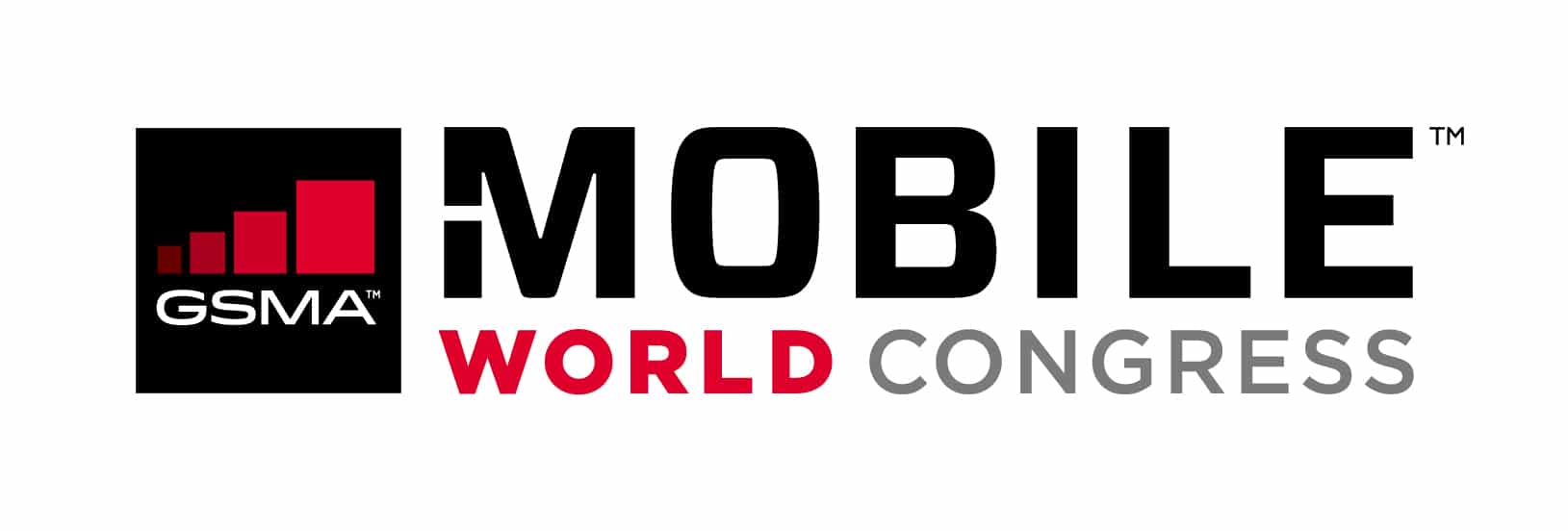 Congreso Mobile Barcelona