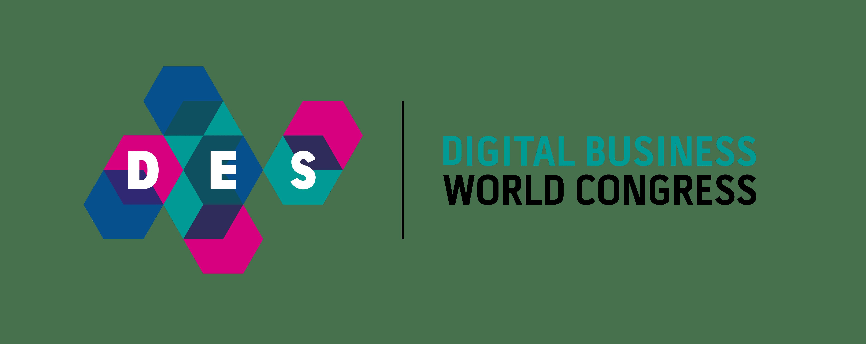 Congreso de negocios digitales